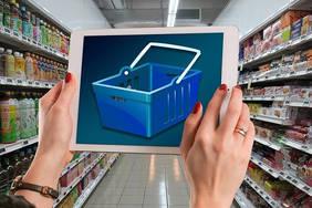 KI im Einzelhandel birgt ein großes Potenzial, aber bringt auch viele Herausforderungen mit sich. Quelle: pixabay.com