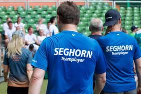 Quelle: Seghorn AG