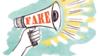Quelle: www.freiheit.org/fake-news-die-sache-mit-den-fake-news