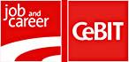 CeBIT und Arbeitsagentur unterstützen Fachkräfte-Suche