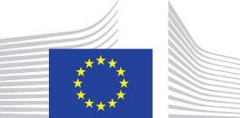 """EU veröffentlicht Ausschreibungen für Forschungsprogramm """"Horizont 2020"""""""