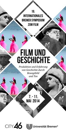 Kino 46