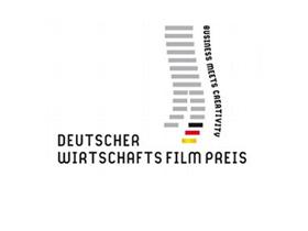 Nachwuchsfilmemacher können Geldpreise in Höhe von 20.000 Euro gewinnen.