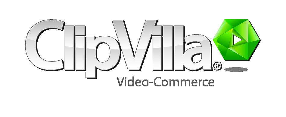 ClipVilla GmbH