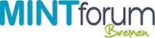 Das MINT-Forum bündelt Aktivitäten unterschiedlicher Akteure im Bildungsbereich.