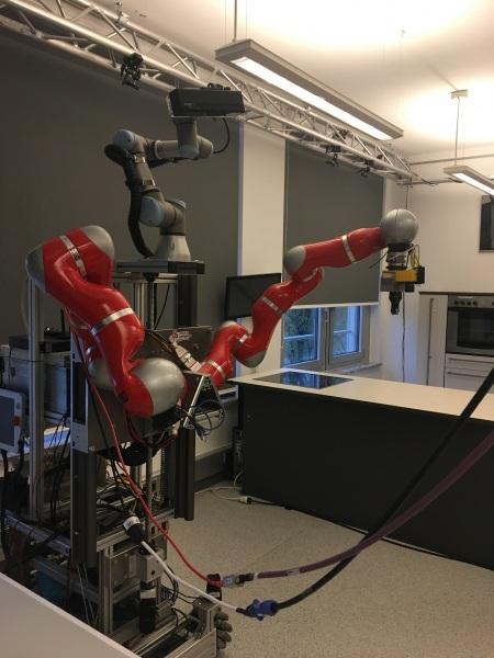 DDJ_KI+Robotik_IAI (04)