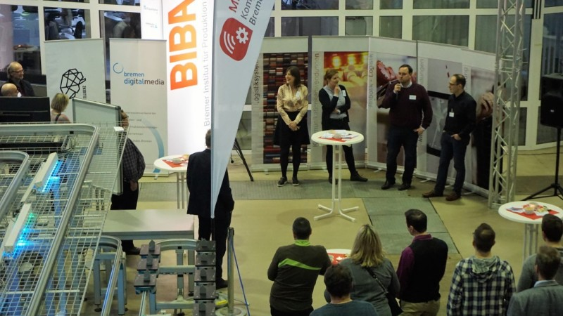 DDJ_Produktion+Logistik_BIBA (02)