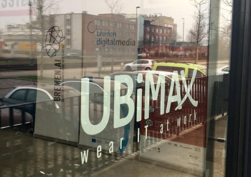 DDJ_AugmentedReality_Ubimax (01)