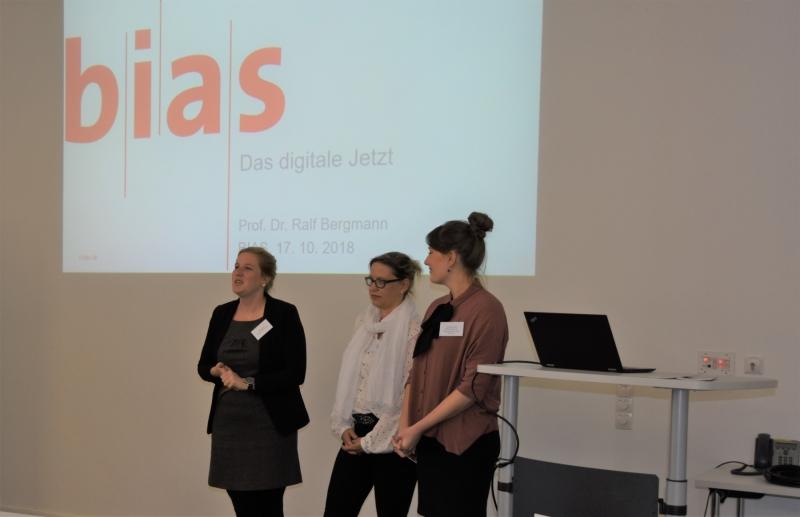 DDJ_Messtechnik_BIAS_GmbH (01)