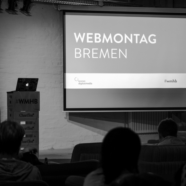 Webmontag_HB_Mai2017-08-scaled