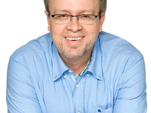 Albrecht Mediapro Bremen Digitalmedia