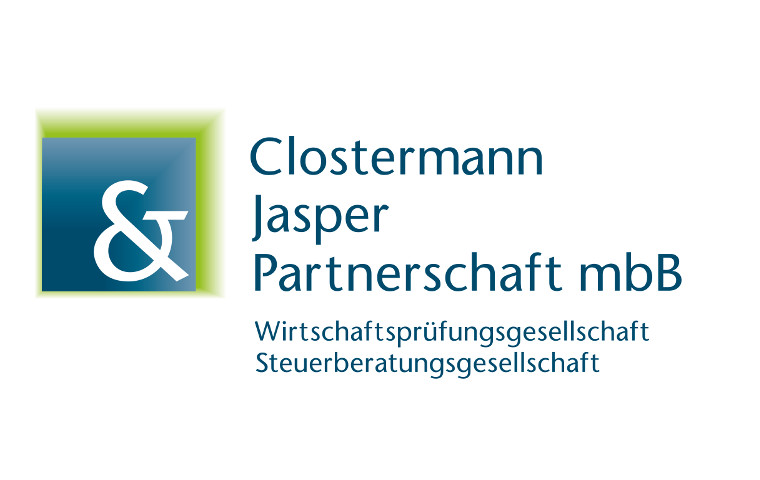 Clostermann_Partner_Logo