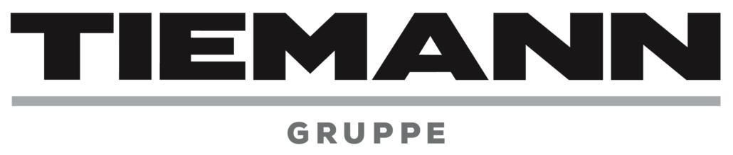 Tiemann_Gruppe_Logo