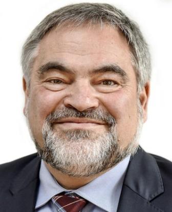 Hans-Georg_Tschupke_Beisitz