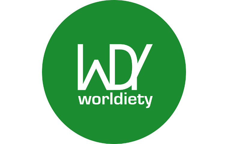 worldiety_Logo