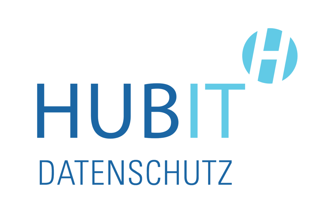Hubit_Logo