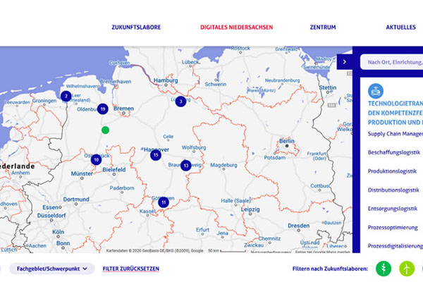 202006_OFFIS Landkarte