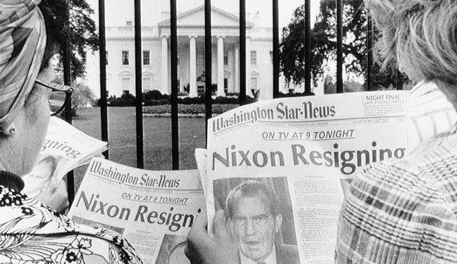 20180617_Watergate