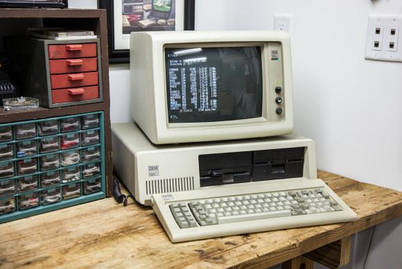 Computer_HeuteVor