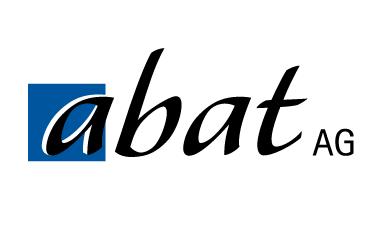 Abat_Logo_380_240