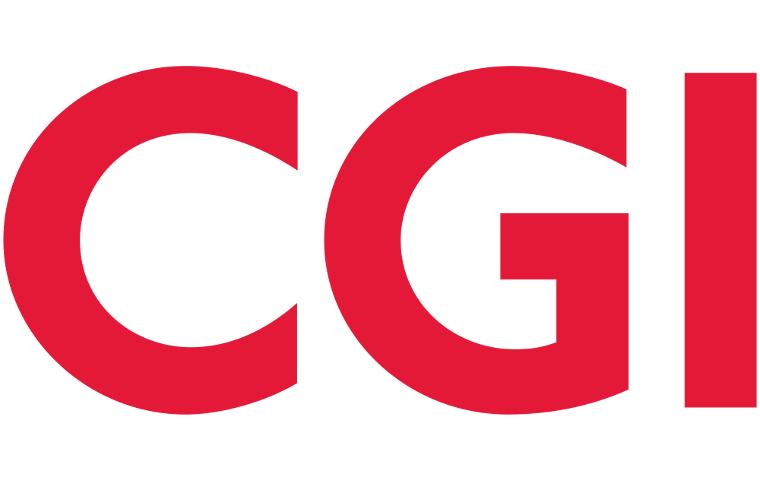 Cgi Bremen