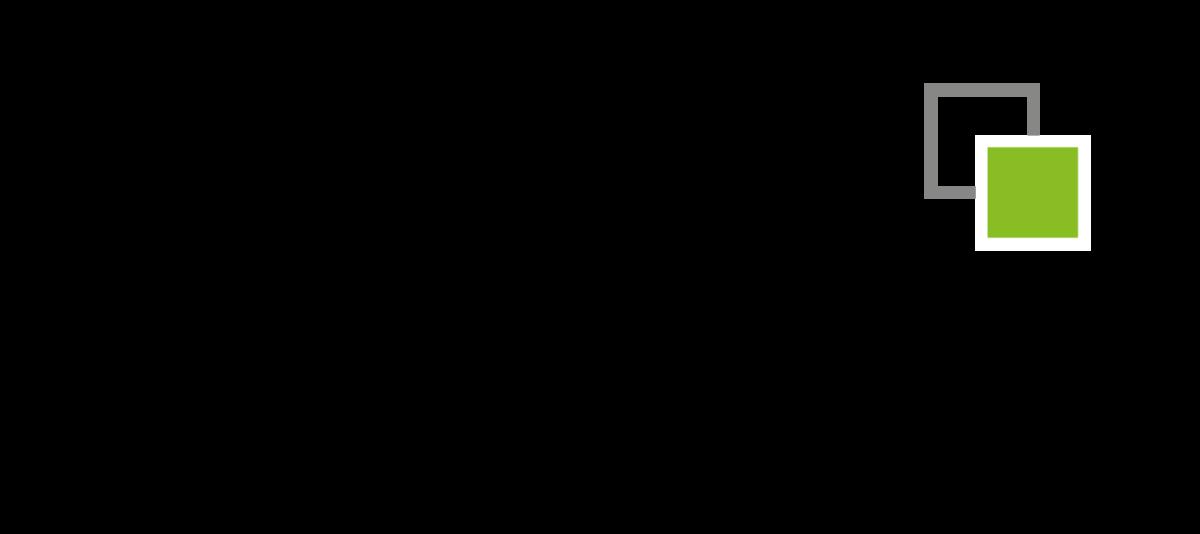 Plutex_Logo