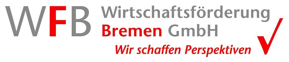 WFB_Logo