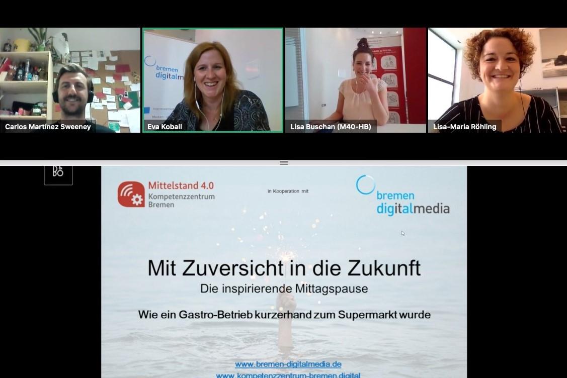 Screenshot_MitZuversichtInDieZukunft